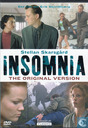 DVD / Video / Blu-ray - DVD - Insomnia