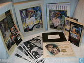 DVD / Video / Blu-ray - VHS video tape - Casablanca