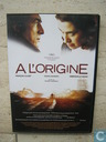 DVD / Video / Blu-ray - DVD - A l'origine
