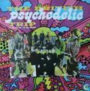 The British Psychedelic Trip
