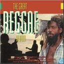 The great reggae album