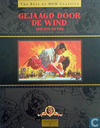 Gejaagd door de wind - Gone with the Wind [volle box]