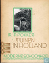 Tuinen in Holland