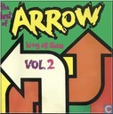 The Best of Arrow vol 2