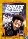 DVD / Vidéo / Blu-ray - DVD - Shaft's Big Score!