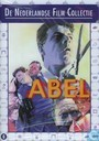 DVD / Video / Blu-ray - DVD - Abel