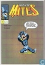 Mighty Mites 2