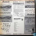 Broadside Ballads Vol. 1