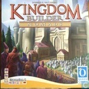 Kingdom builder, Nomads
