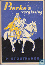Pierke's vergissing