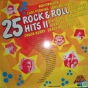 25 Rock & Roll Hits II