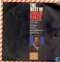 The Best Of Ginger Baker