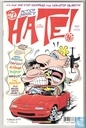 Hate! 27