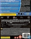 DVD / Video / Blu-ray - Blu-ray - The Dark Knight Rises
