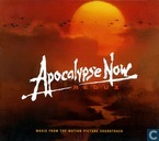 Apocalypse Now Redux (Original Motion Picture Soundtrack)