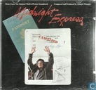 Midnight Express - Music From The Original Motion Picture Soundtrack