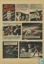 Comics - Rebellenclub (Illustrierte) - 1953 nummer  30