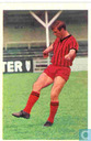 Wim Tetteroo - Excelsior