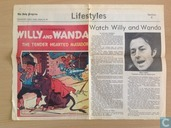 Watch Willy and Wanda