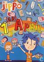 Jippo (Gr)april