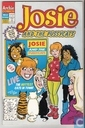 Josie and The Pussycats 2