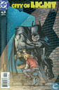 Batman City of Light 4
