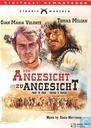 DVD / Video / Blu-ray - DVD - Von Angesicht zu Angesicht