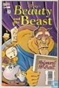 Beauty and the Beast 9