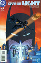 Batman City of Light 2