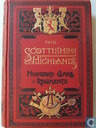 History of the Scottish Highlands