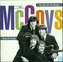 Hang on Sloopy - The Best of The McCoys