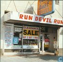 Disques vinyl et CD - McCartney, Paul - Run Devil Run