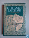 Celtic Sacred Landscapes