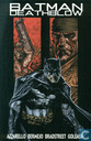 Batman/Deathblow: After the Fire #2