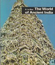 The world of ancient India