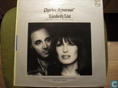 Charles Aznavour presents Liesbeth List