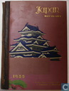 Japan illustrated 1935