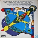 The World of Blues Power Vol. 3