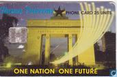 One Nation One Future