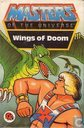 Wings of Doom