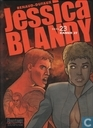 Comic Books - Jessica Blandy - Kamer 27