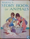 Story Book of Animals