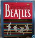 The Compleat Beatles