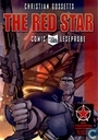 The Red Star Leseprobe
