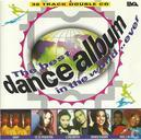 The best dance album in the world...ever