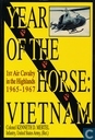 Year of the Horse - Vietnam