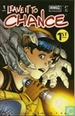 Leave it to Chance 1