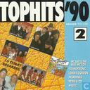 Tophits '90 Volume 2