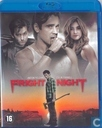 DVD / Video / Blu-ray - Blu-ray - Fright Night