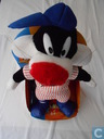 Looney Tunes Sylvester
